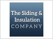 The Siding and Insulation Company