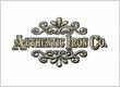 Authentic Iron Company