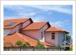 Boca Raton Roofing Contractors