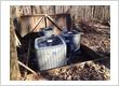 Environmental Controls & Service (ECS)