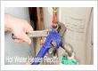 Water Heater Repair & Installation
