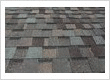 360 Innovations Roofing