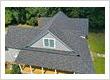 Matlock Roofing & Construction