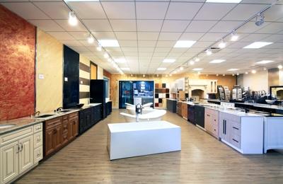Polaris Home Design