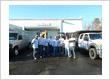 Apex Waterproofing Inc.