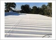 B2B Commercial Roofing
