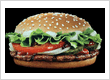 Bud's Horser – Mercantile Group