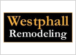 Westphall Remodeling