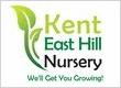 Kent East Hill Nursery