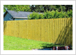 Osceola Fence Supply of Orlando