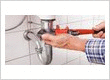 Best plumber Service Miami