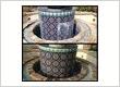 San Diego Pool Tile Cleaning