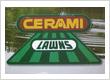 CERAMI  LAWNS