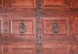 Joe Chavez Garage Doors Gates & Remodeling