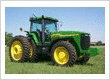 Wise Guys Tractor Service