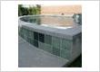 Avanti Pools, Inc.