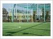 M3 Artificial Grass & Turf Installation Broward