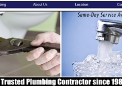 Randy's Plumbing & Heating