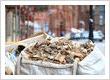 Harry's Demolition – Demolition Company NY