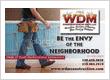 Wdm Construction Of Sw Fl LLC
