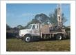 Radise Drilling Services