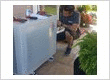 Certified Air Conditioning – Maui