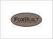 FoxBuilt, Inc.
