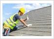 Hudson Remodeling Contractors NY LLC