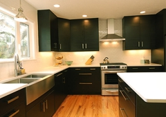 An Construction and Remodeling Inc