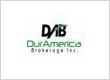 DurAmerica Brokerage Inc