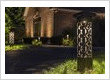 Lighthouse® Outdoor Lighting of Indianapolis