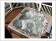 Maryland Deck and Hot Tubs