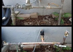 J-Co Plumbing and Boiler Service