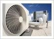 Progressive HVAC Service