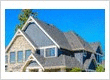 Blue Diamond Roofing & Construction