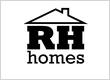 R. H. HOMES, LTD.