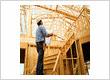 Enloe Carpentry & General Contractor Inc