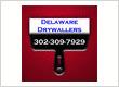 Delaware Drywallers