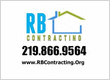 RB Contracting