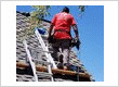 Torrance Roofing Pros