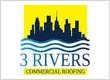 3 Rivers Commercial Roofing