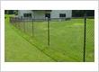 All-Star Fence