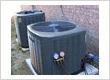 Weber HVAC