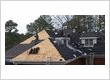 Vancouver Roofers CARE Roofing, Siding & Windows