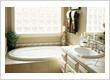 Fairfax Kitchen and Bath Design