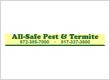 All-Safe Pest & Termite