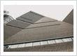 Best Roofing Cedar Rapids