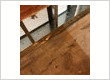 Restoration Companies Brooklyn