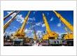 Crane Rental Chicago