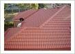 Metal Roof San Diego